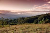 Ein Land voller Naturschutzgebiete – Costa Rica